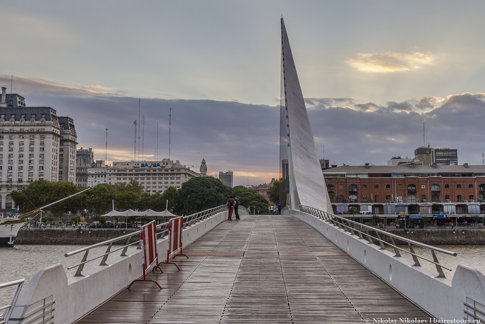 14. Вспоминая свои путешествия, подобных мостов по одной лишь Испании могу насчитать штуки три или четыре.