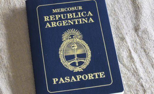 Иммиграция в Аргентину из России и ПМЖ