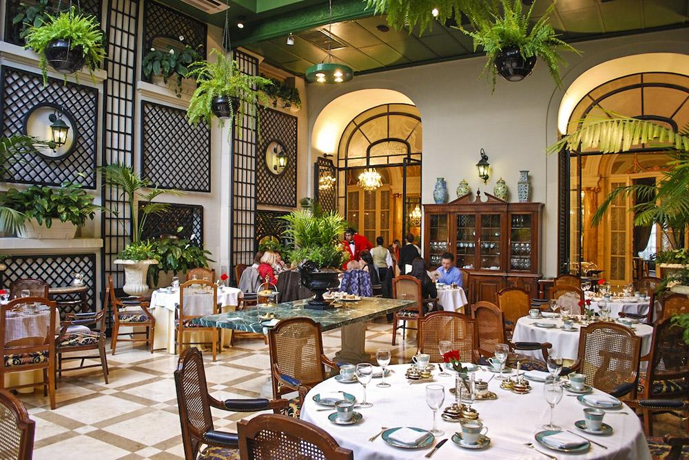 01. Alvear Palace Hotel