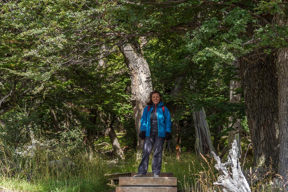 Патагония: треккинг к Фицрою и Торрес-дель-Пайне 2018 (фотогалерея)