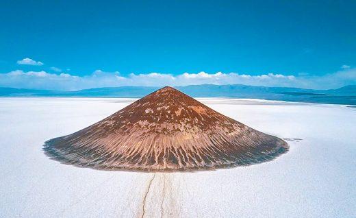 La Puna: экспедиция по неизведанной Аргентине