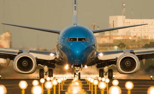 Из Москвы в Буэнос-Айрес: авиабилеты