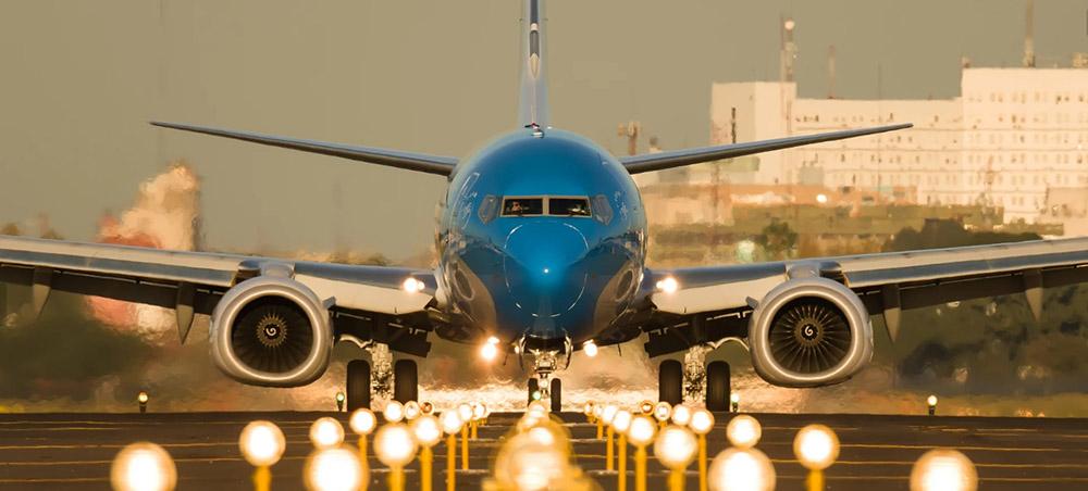 Москва – Буэнос-Айрес: авиабилеты дешево