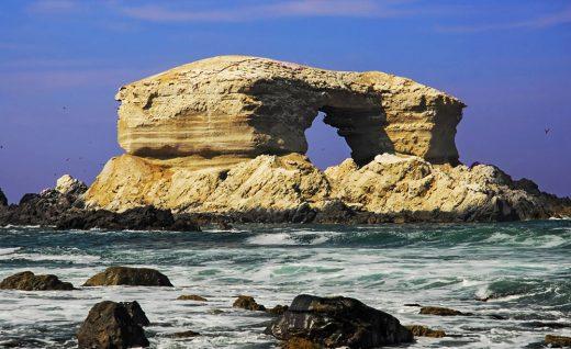 antofagasta-plyazhi-i-dostoprimechatelnosti