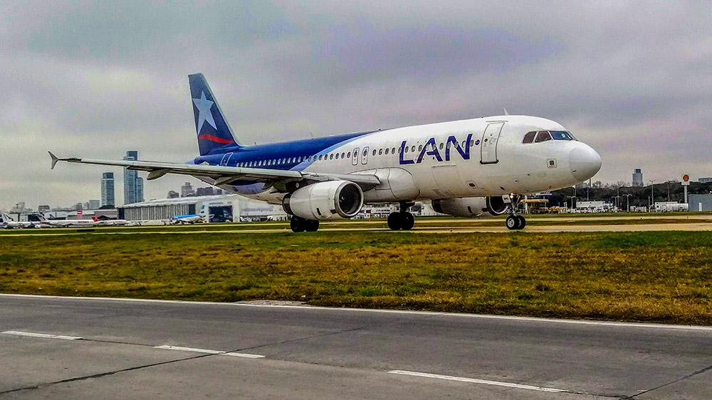Аэропорты Буэнос-Айреса: как добраться в город?