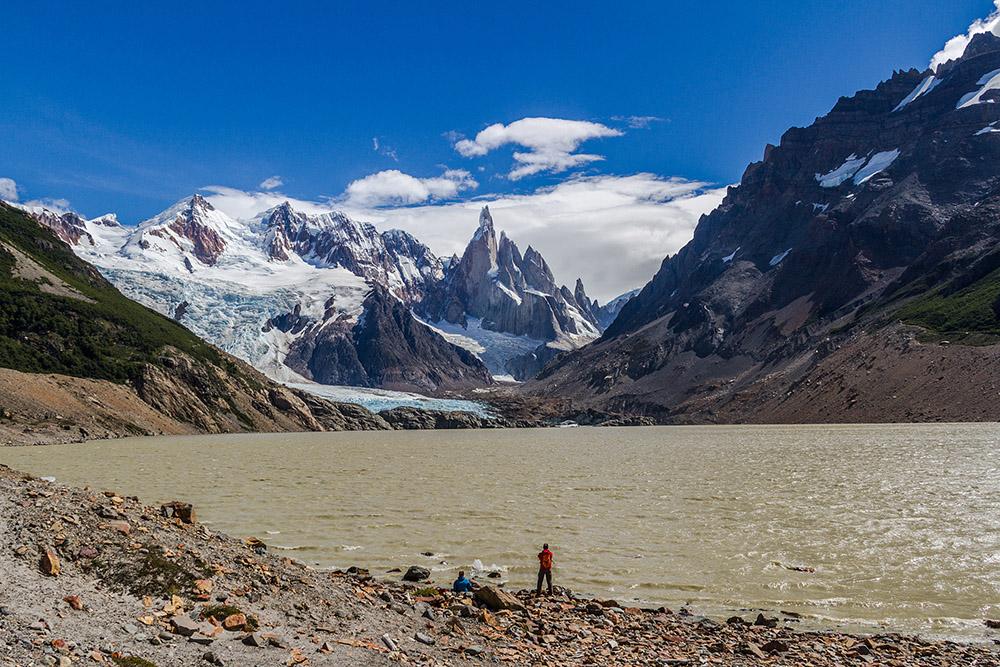 Как правильно выбирать туры в Аргентину