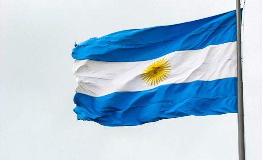 Нужна ли виза в Аргентину для россиян, украинцев и жителей СНГ
