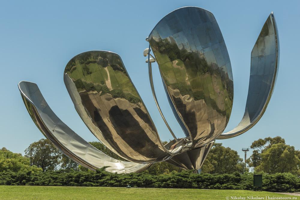 Районы Буэнос-Айреса: где остановиться и когда ехать