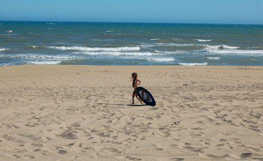 Курорты Аргентины: море, горы и экотуризм