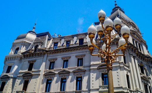 Посольство России в Аргентине: что нужно знать туристу?