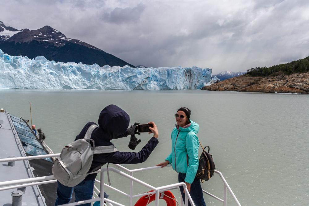 Новый год в Аргентине 2019-2020